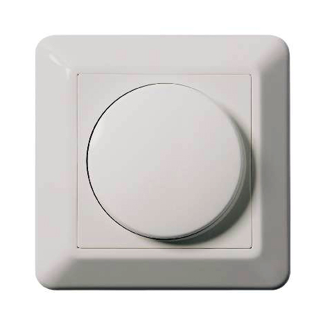 Elko Dimmer 315GLE RS16