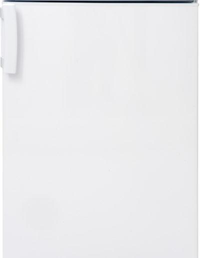 Kylskåp K 1085L