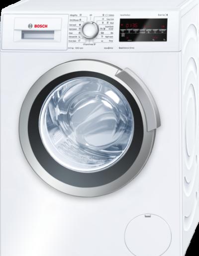 Tvättmaskin WLT24440BY